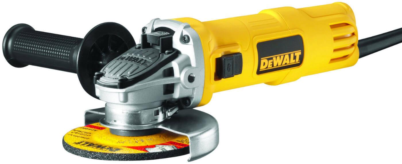 «DeWALT DWE4051»